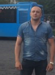 Ruslan, 33  , Kasumkent