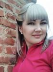 Yuliya, 28  , Prochnookopskaya