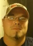 Joshua, 35  , Richmond (State of Indiana)