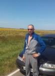 Andrey , 35  , Kamen-na-Obi
