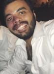 filo, 24, Dubai