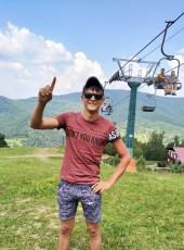 Alex, 31, Ukraine, Smila