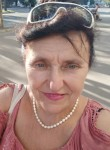 Larisa, 67, Kryvyi Rih