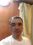 Pavel, 33  , Arzamas