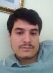 Josuefrancisco, 25  , Culiacan