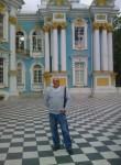 Oleg, 43  , Volosovo