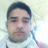 W वाहिद, 63  , New Delhi