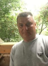 Дмитрий, 50, Россия, Москва