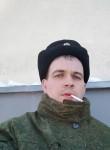 Aleksandr, 31  , Knyaginino