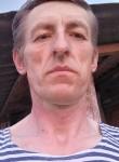 Vladimir, 49  , Hrodna