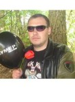 Sochok, 41, Minsk