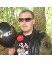 Sochok, 41, Belarus, Minsk