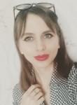 Radda, 22, Rtishchevo