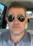 William Mayville, 56  , Chicago