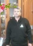 Yurіy, 18  , Tulchin