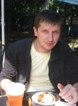 Tom, 40  , Rakhiv