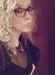 Alessandra, 42  , Vicenza