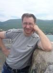 igor_cipi, 42  , Skopje