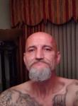 Thomas, 52  , Fort Worth