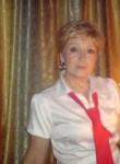 Irina, 65  , Vladimir