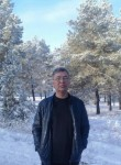 Viktor, 49  , Ulan-Ude