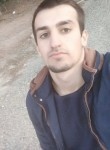 Shami, 22  , Levokumskoye