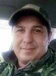 Vadim, 39  , Cherepanovo