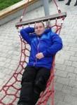 Denis, 25, Korolev