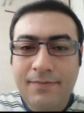 Artur, 33, Armenia, Yerevan