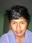rudibatyst, 27  , Calama