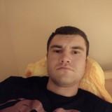 Dmitriy, 23  , Wloclawek