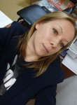 Lilya, 39  , Kazan