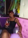 Tatyana, 43  , Gomel