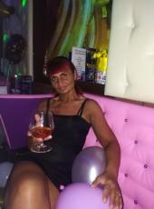 Tatyana, 43, Belarus, Gomel