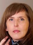 Lyudmila, 45, Shlisselburg