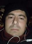 Yusif, 24, Terter