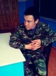 Rinat, 19  , Yanaul