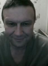 Aleksandr, 54, Russia, Kulebaki