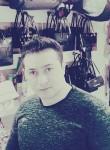 Efqan, 28  , Baku