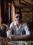 Andrey, 33  , Ramenskoye