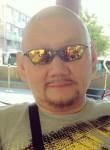 ShazzRider, 50  , Bandar Seri Begawan