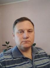 Yaroslav , 39, Russia, Novosibirsk