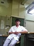 Александр, 31 год, Красноярск