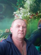 Aleksandr, 49, Russia, Tashtagol