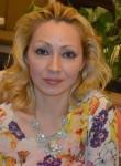 Valeria, 43  , Chisinau
