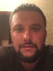 Artem, 30, Russia, Nizhniy Tagil