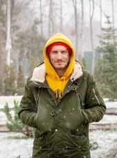 Artem Soroka, 31, Russia, Moscow
