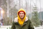 Artem Soroka, 31 - Just Me Photography 3