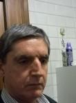 Pietro, 62  , Cervignano del Friuli