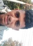 Nasser, 22  , Al Qurayn